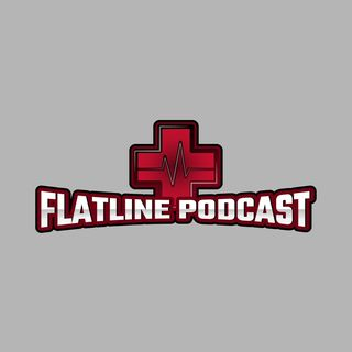 Overview of Flatline Podcast