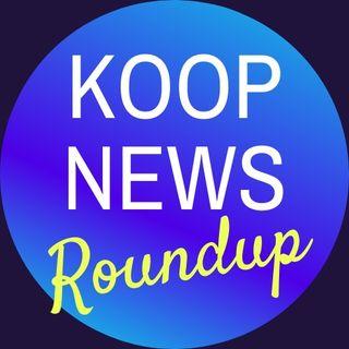 KOOP News Roundup