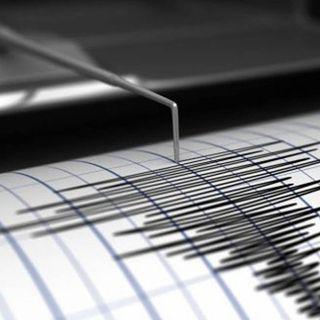 Nuevos sismo en AO