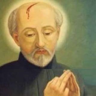 Le commoventi storie dei santi privati della messa (non a causa del coronavirus)
