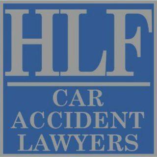 The Hoffmann Law Firm, L.L.C.
