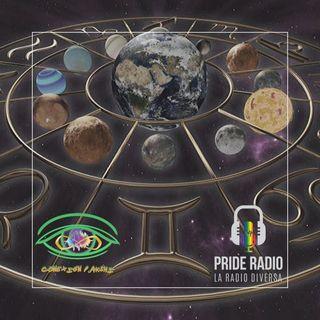 Ciclos Astrologicos y Zodiacales