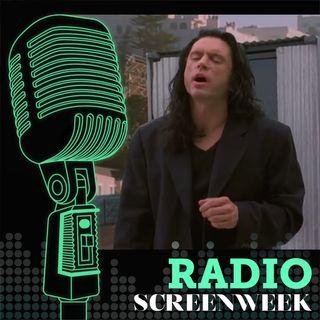 La telefonata su... Tommy Wiseau: The Room