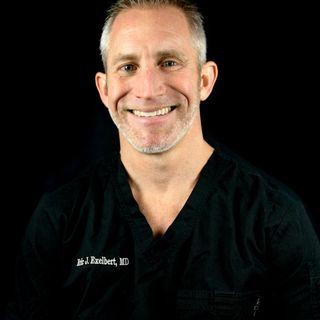 DR. ERIC EXELBERT | PEDIATRIC CARE & CANNABIS