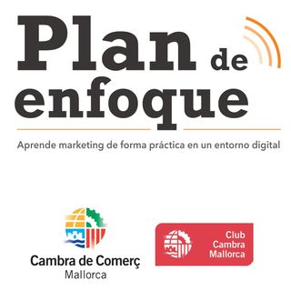 Cómo aprender marketing con el plan de enfoque