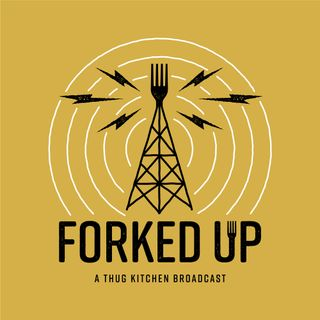 Forked Up