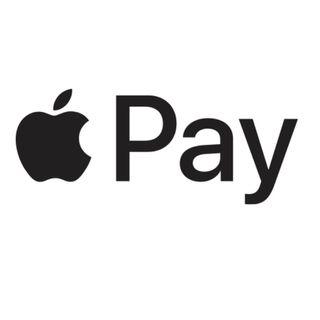 ApplePay México, LG libera WEBoss a terceros, la caja tonta y más.
