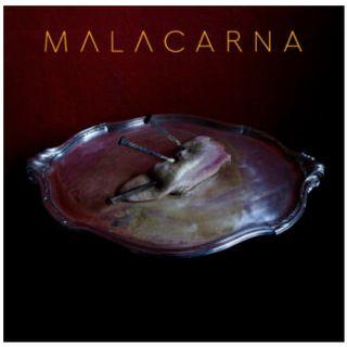 PILLOLE #108 con Tobia Lamare ospiti Malacarna