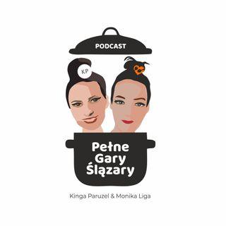 Wakacyjne jedzenie - podcast 2 - do bezpatnego kursu