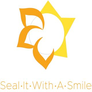 Seal It With A Smile™  | Teaching | Self Awareness | Education | Emotions | Brain Building | Classro