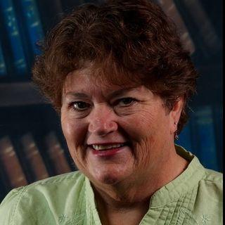 Eva Eldridge: Texas Tidbits
