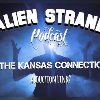 #66 Kansas Connection