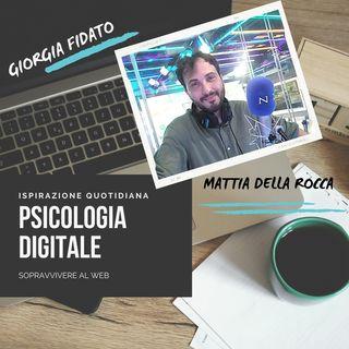 Mattia Della Rocca