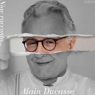 02. Alain Ducasse