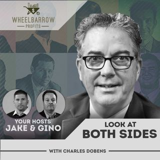 WBP - Look at Both Sides with Charles Dobens