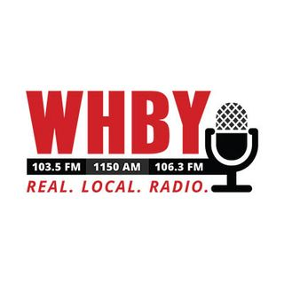 WHBY Morning News 7/17/19