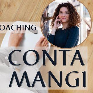 Non conta (solo) cosa mangi | Health Coaching - con Helena Mercuri | Live