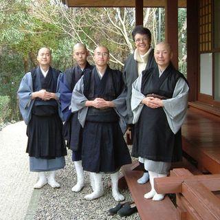 Dialogo interreligioso. Intervista a Maria De Giorgi, missionaria saveriana in Giappone
