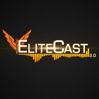 EliteCast 2.0 T2
