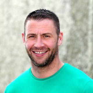 Dan Shanahan | Hurling League Round Two | Waterford v Westmeath