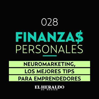 Neuromarketing, tips para emprendedores
