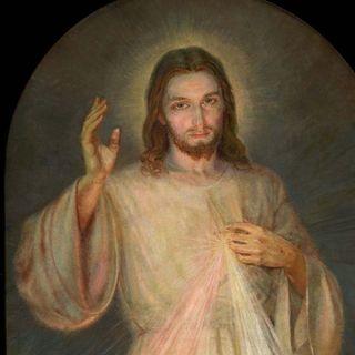 Oracion por la Salud del Cuerpo y Alma 8.7.20