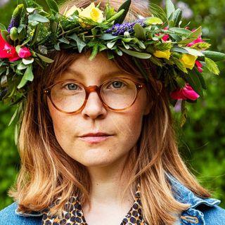 Emma AdBåge