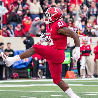 Indiana Football Weekly: Indiana vs. Ball State preview