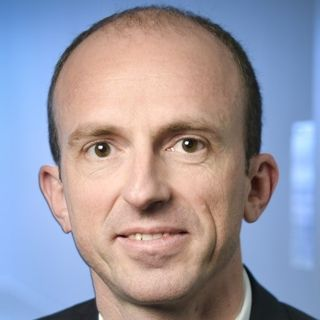"""Entretien Alain Melon, DG de HPE France : """"2020 a été contrastée et chahutée pour nos équipes et partenaires"""""""