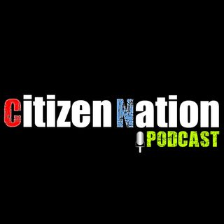 Citizen Nation 10-06-2016 (Jason Veley)