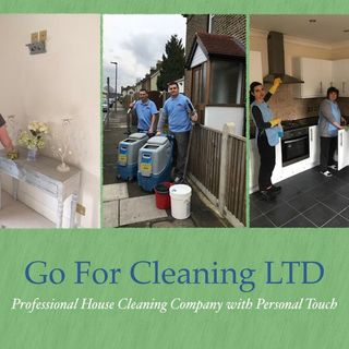 End of Tenancy Cleaning London – Reliable Tenancy Cleaning Company