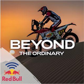 A guide to the Dakar Rally