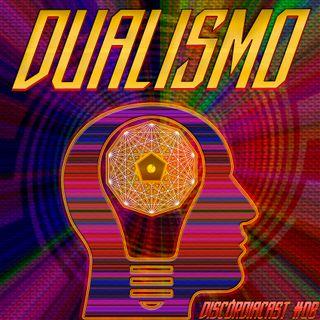 Dualismo - Onde vivem as mentes?