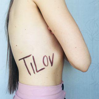 TiLov - malattie s.t. -