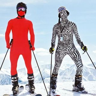 How Aspen Skiers Prepare for The Ski Season