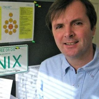 The UNIX Evolution: An Innovative History Reaches a 20-Year Milestone