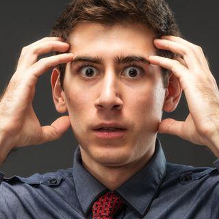 Sei un professionista con i clienti, ma con il tuo team sei un micromanager?
