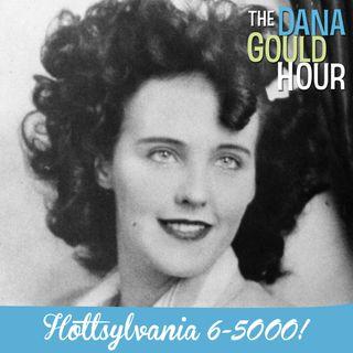 Hottsylvania 6-5000!