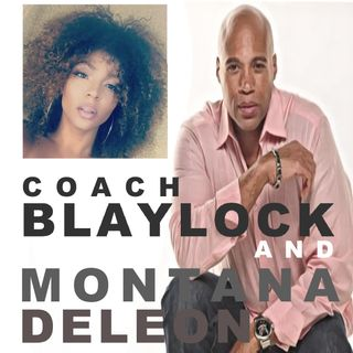 The Face Off :: Is He Right Or Is She Wrong (Blaylock vs Deleon)