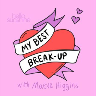 Bonus Break-Ups: Courtney Perkins (Not All Geminis) Sees The Signs