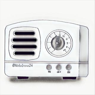 Feliz #DiaMundial de la Radio – Borrador «Era Radio» – Cap.1
