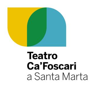 Ca' Foscari in scena