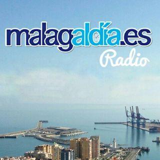Los mejores artistas malagueños