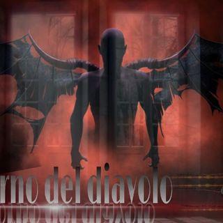 Il Ritorno Del Diavolo Episodio 1 -2