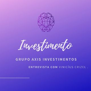 6. Chave Mestra- Investimento.m4a