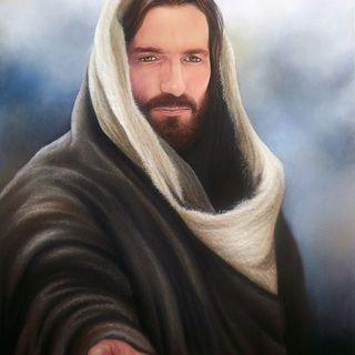 Come aiutare secondo le scritture chi pecca, ultima parte