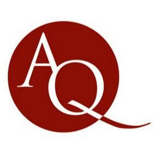 TOT - Aquinas College (3/18/18)
