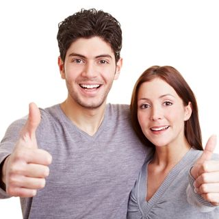 Long Term Loans Bad Credit- Method of Get Instant Cash with Low Credit for Longer Term