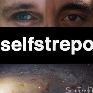 Selfstrepo