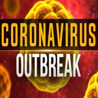 Let's Talk About Wuhan Coronavirus